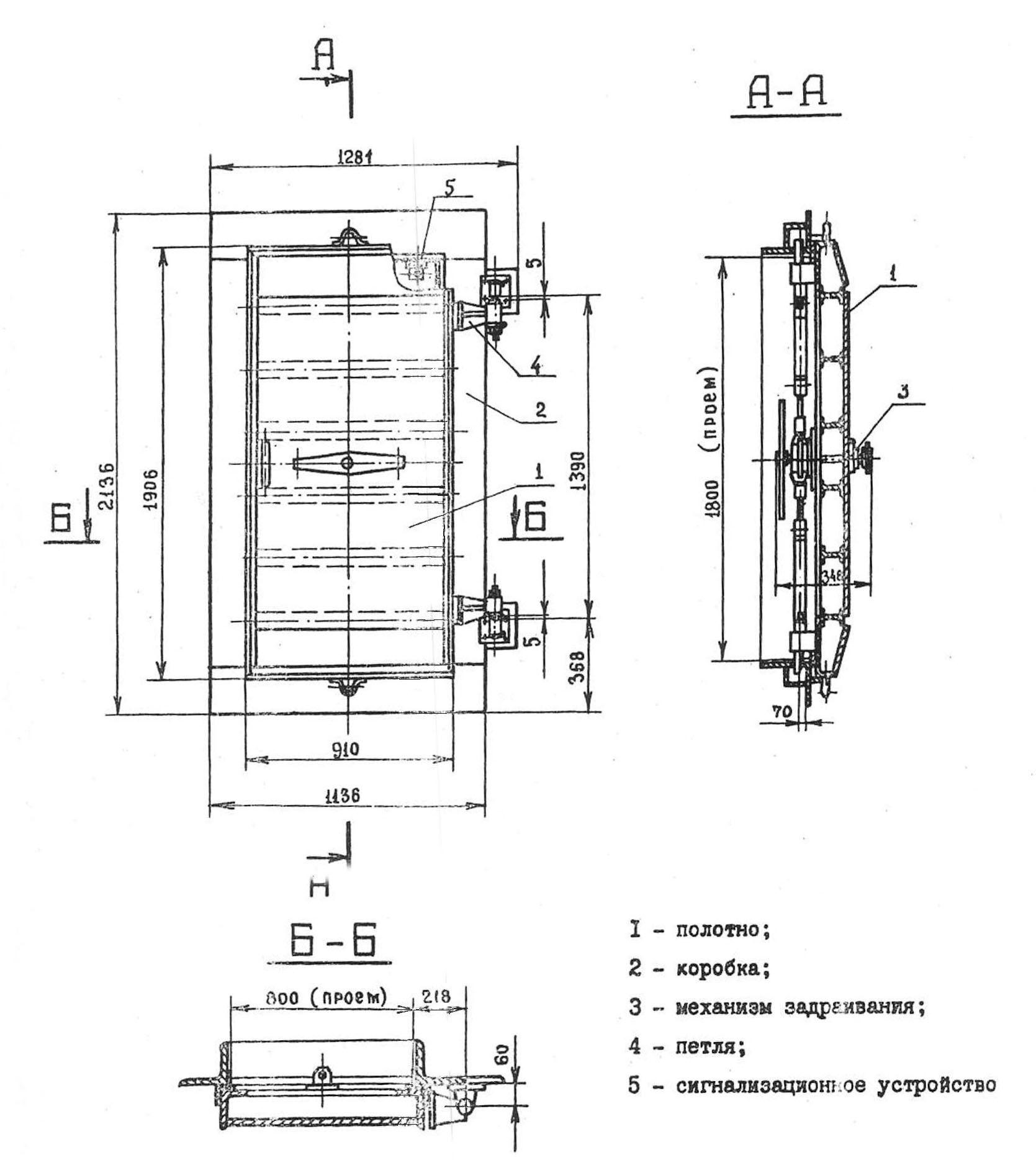 III-6.jpg